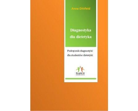 http://slaskiecentrumzdrowia.otwarte24.pl/1,Diagnostyka-dla-dietetyka