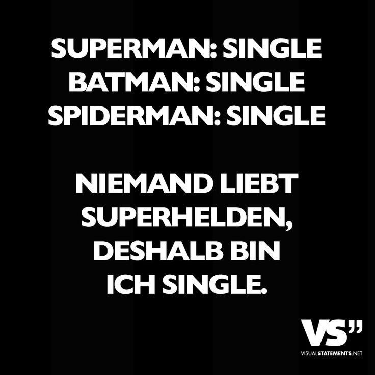 single fakten
