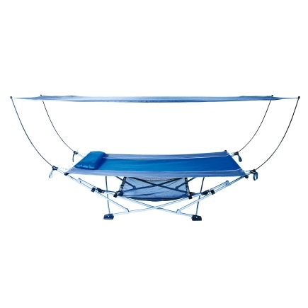mac sports portable hammock w  removable canopy   ace hardware 12 best swing stand images on pinterest   hanging chair stand      rh   pinterest
