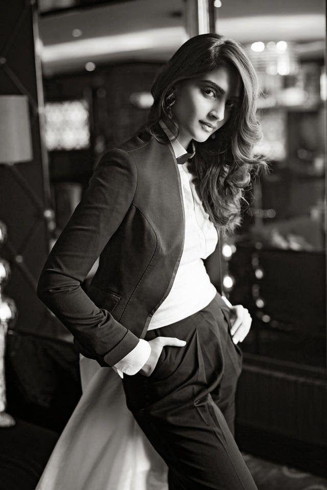 Sonam Kapoor Photoshoot For Femina Magazine May 2014   funmag.org