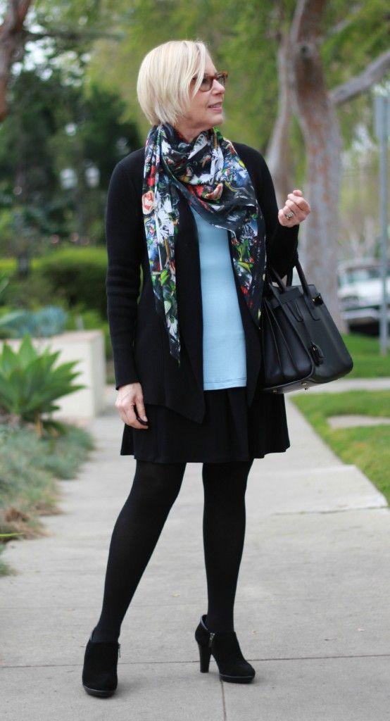 11 Best Une Femme D 39 Un Certain Age Images On Pinterest Over 50 Fashion Design And Fashion Editor