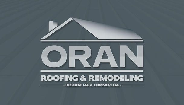 Looking for San Antonio Metal Roofing Company, our San Antonio roofers can help you with roofing in San Antonio. Our roofers in San Antonio serve you the best San Antonio roofing services. Call today at 210-286-8447 for a free estimate.