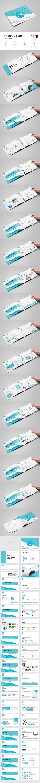 Brand Manual - Corporate Brochures Download here : https://graphicriver.net/item/brand-manual/19711198?s_rank=1&ref=Al-fatih