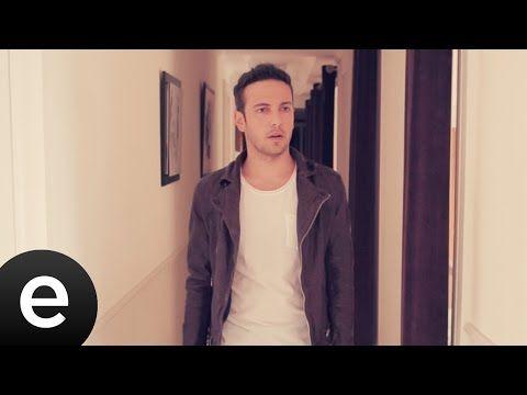 Her Aşk Bir Gün Biter (Oğuzhan Koç) Official Music Video #heraskbirgunbiter #oguzhankoc - http://music.tronnixx.com/uncategorized/her-ask-bir-gun-biter-oguzhan-koc-official-music-video-heraskbirgunbiter-oguzhankoc/ - On Amazon: http://www.amazon.com/dp/B015MQEF2K