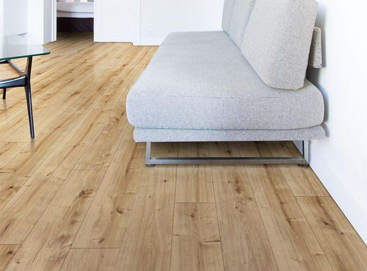 17 best images about balterio laminate flooring on for Balterio laminate flooring vintage oak