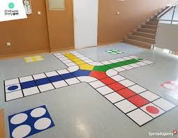 Znalezione obrazy dla zapytania gry korytarzowe