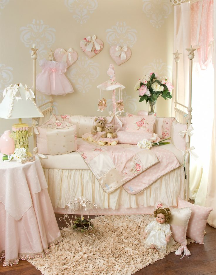 125 best images about Dcor Shabby Chic on PinterestEditor