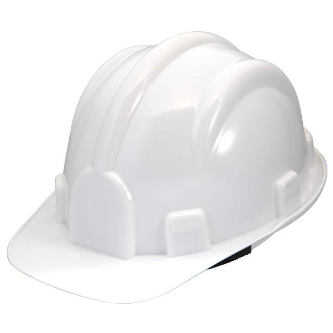 capacete branco - Google Search