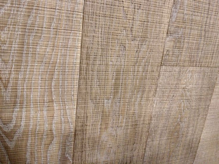 Exclusive - Impressive collection of hardwood engineered and solid floorboards from Tavolini Floors! Species: Oak, color: Status, selection: Classic, surface: sawn, machine scraped, finishing: natural oil. #artisticparquet #chevronparquet #floor #floors #hardwoodflorboards #intarsia #lehofloors #luxparquet #modularparquet #parquet #studioparquet #tavolini #tavolinifloors #tavolinifloorscom #tavoliniwood #termowood #wood #woodcarpets #woodenfloors #iloveparquet #designinterior