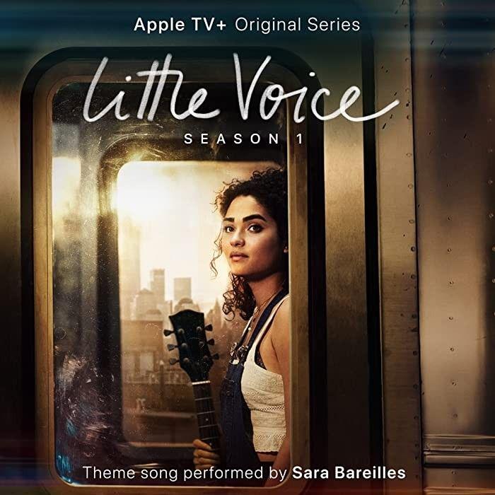 شاهد مسلسل حلقة الحلقة 1الاولى قصة عشق بجودة Hd The Voice