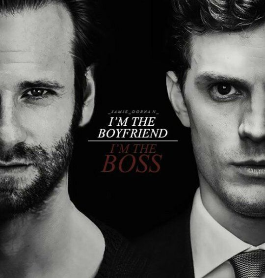 610 best fifty shades images on pinterest 50 shades fifty fifty shades of grey fandeluxe Choice Image