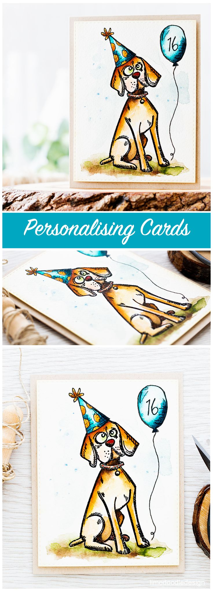355 best simon says stamps images on pinterest handmade cards small touches to personalise an image can make a huge difference to the recipient find bookmarktalkfo Gallery