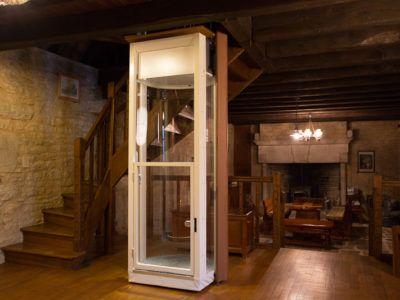 19 best stiltz duo vista home lift elevator images on for Cheap home elevators