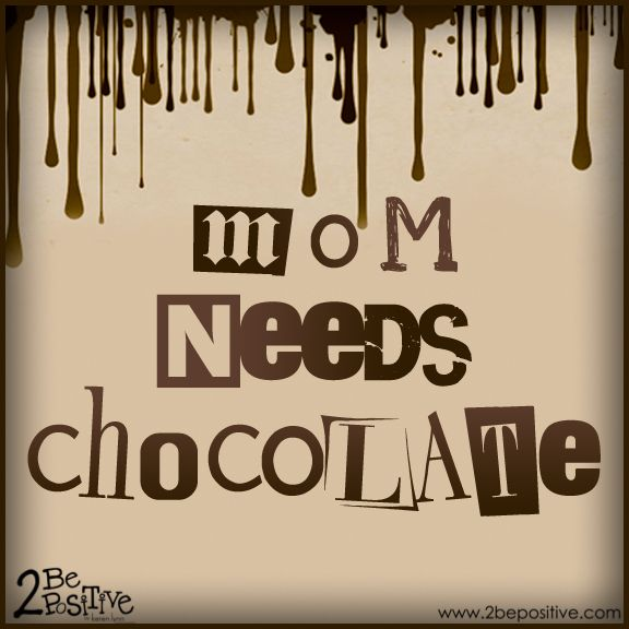 SO TRUE. #SteaknShake #Chocolate http://www.steaknshake.com/menu/lunch-dinner/classic-milk-shakes/hersheys-special-dark