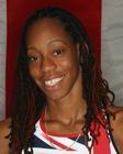 Shara Proctor  Great Britain & N. Ireland  Athletics  Olympics