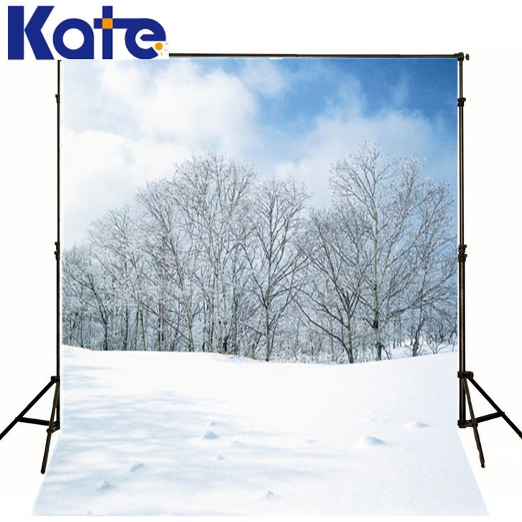 Find More Background Information about Photo Background White Pavement Photography Backdrops Newborn Trees Blue Sky Background For Photos,High Quality background jewelry,China background paper Suppliers, Cheap backdrop from Background design room Store on Aliexpress.com