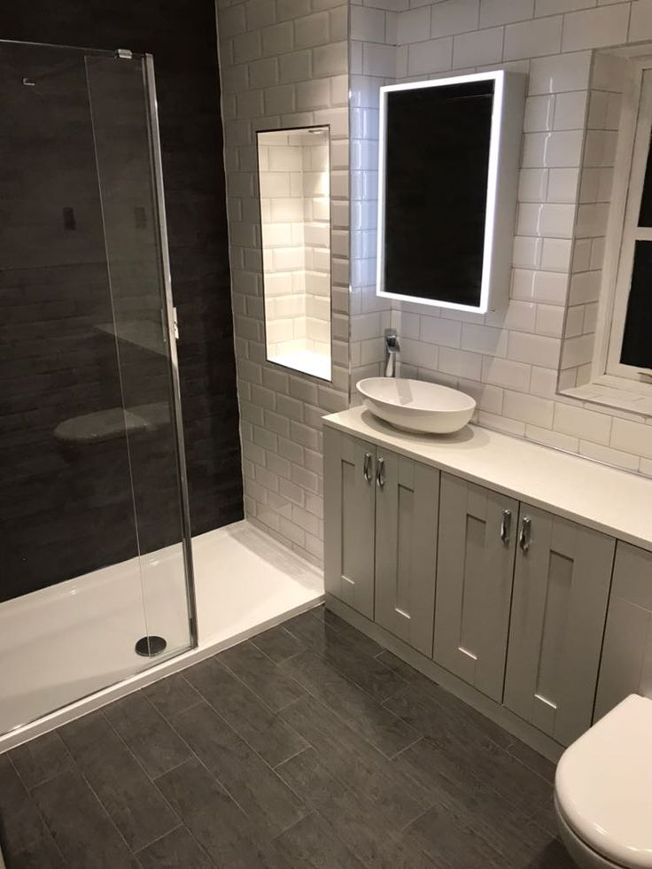 13 Best Bathroom Installations Images On Pinterest Adorable Bathroom Designers And Fitters Design Decoration