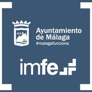 Instituto Municipal para la Formación y Empleo: https://www.malagaempleo.com/ #Empleo en #Málaga