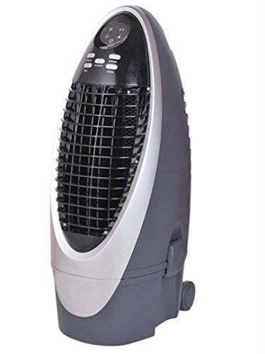 Honeywell Remote Control Evaporative Air Cooler (Honeywell Remote Control Evaporative Air Cooler with 10 L Water Tank)