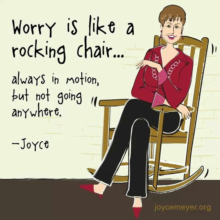 Joyce Meyer                                                                                                                                                     More