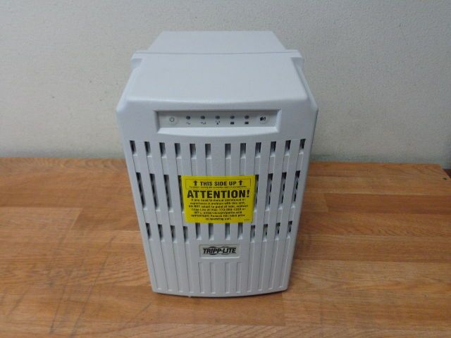 New Tripp-Lite Smart 2200vs UPS Power Supply w/Batteries - http://electronics.goshoppins.com/power-protection-distribution/new-tripp-lite-smart-2200vs-ups-power-supply-wbatteries/