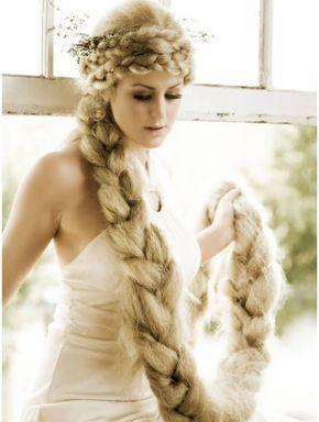 Экология жизни. Красота: Маска для сумасшедшего роста волос. Не говори потом, что тебя не предупредили!  Восстановить волосы и придать им энергии для активного роста — то, чем стоит заняться немедленно! Волосы способны изменить облик человека.