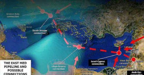 Γιατί η Ρωσία θα επιτεθεί στην Τουρκία;