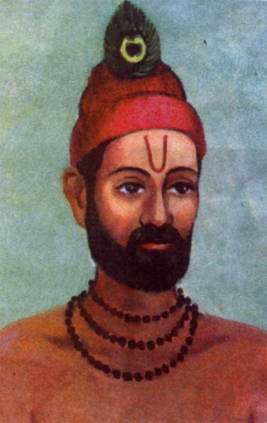 Kabīr est l'un des noms les plus fameux et les plus révérés dans toute la tradition indienne. Du Pendjab au Bengale et des frontières hymalayennes à l'Inde méridionale, il est connu comme poète, mystique et réformateur religieux par les hindous comme...