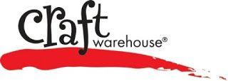 Craft Warehouse 40% Off Coupon