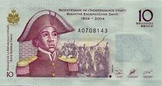 Sanité Bélair (born Suzanne Bélair), was a Haitian freedom fighter and revolutionary, and one of the few female soldiers who fought during the Haitian Revolution. Sanité, whom Dessalines described ...