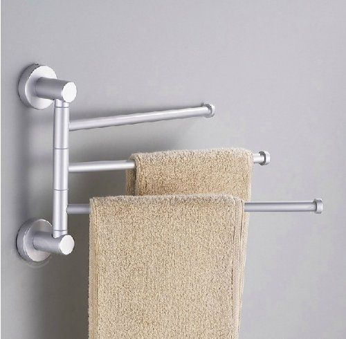 47 Best Images About Best Towel Rack For Bath Room Free