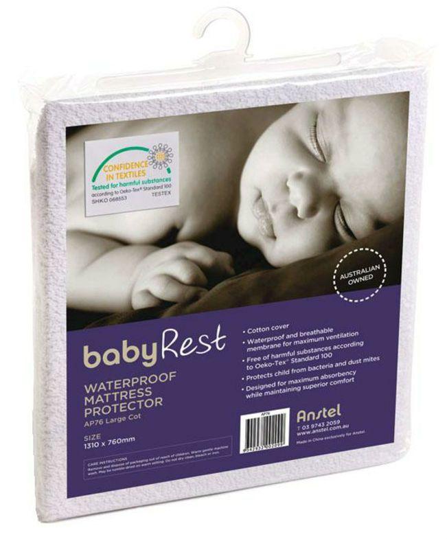 Best Baby Cot Mattresses Images On Pinterest