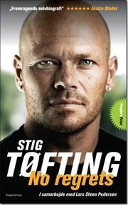 Tøffes biografi
