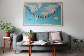 soffa karlstad - Sök på Google