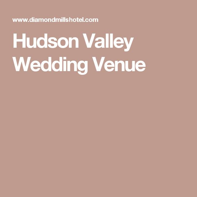 Hudson Valley Lighting Barrington: 1000+ Ideas About Hudson Valley On Pinterest