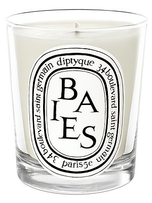 perfect scent for a fresh space: Gift, Diptyque Candles, Home Decor, List, Scented Candles, Products