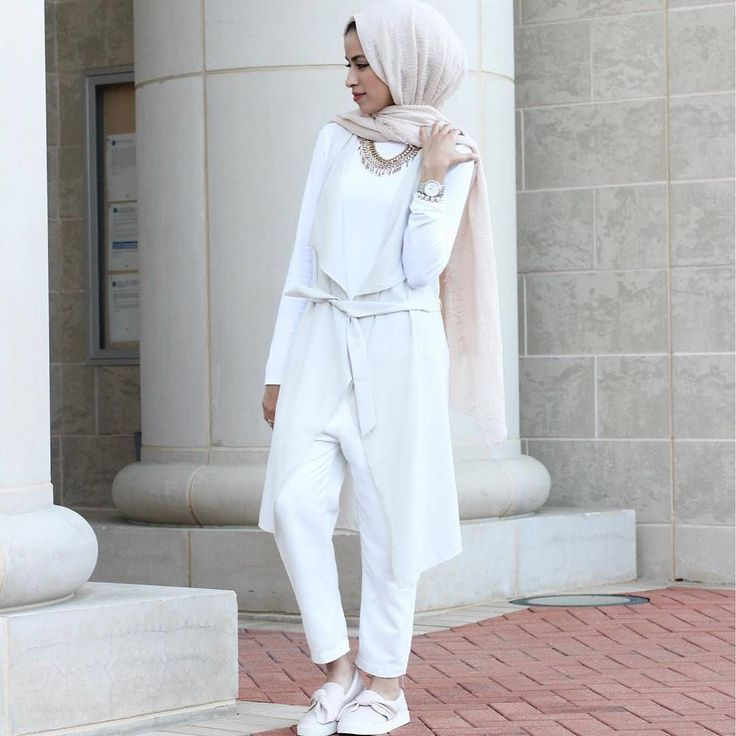 "3,704 Likes, 11 Comments - Hijab Fashion Inspiration (@hijab_fashioninspiration) on Instagram: ""@simplyjaserah"""