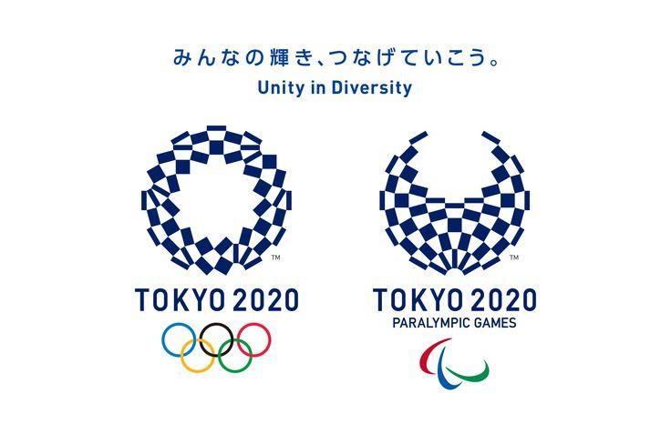東京2020オリンピック・パラリンピック競技大会の公式ウェブサイトです。大会に関する最新ニュースやイベント情報、大会ビジョンや会場計画をご紹介します。