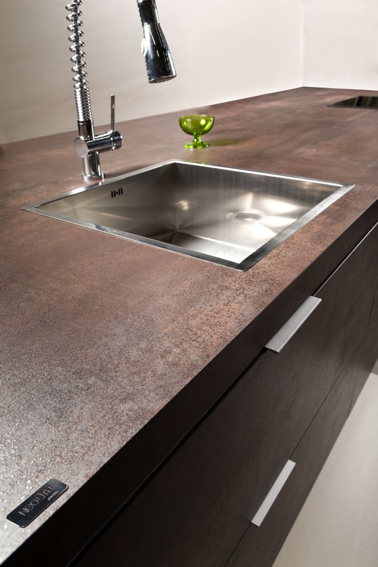 Best 25 Copper countertops ideas on Pinterest Counter