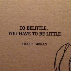 the prophet kahlil gibran - Google Search