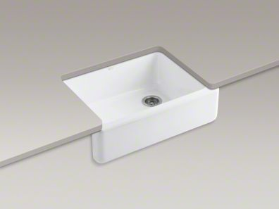 Find This Pin And More On Kitchen Sinks   Kohler.