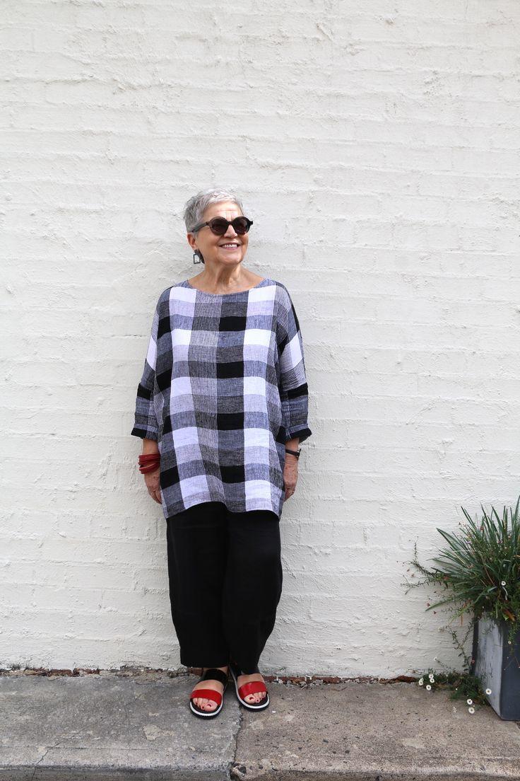 87 besten clothes paterns Bilder auf Pinterest | Schnittmuster, En ...