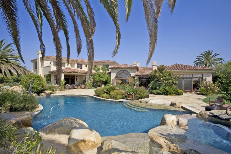 175 Best Images About Lovely Pool On Pinterest Mansions
