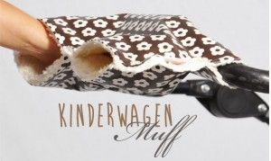 bild-blog-KiWa-Muff1