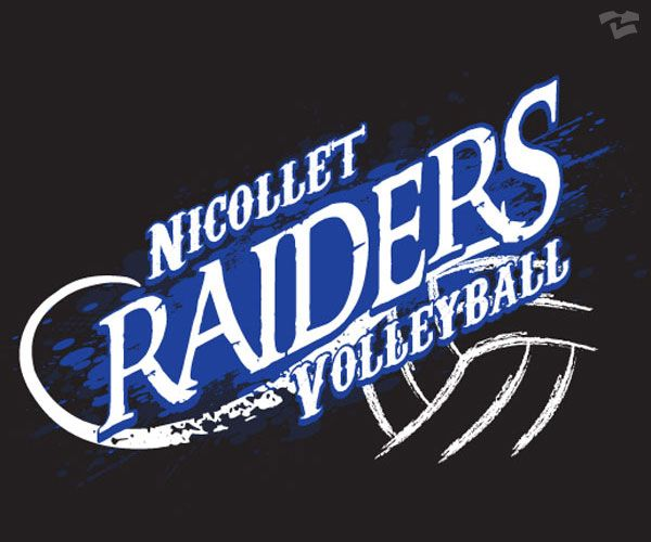 High School Volleyball T Shirt Images | Volleyball Shirt Designs T Shirt  Design For Mosloski