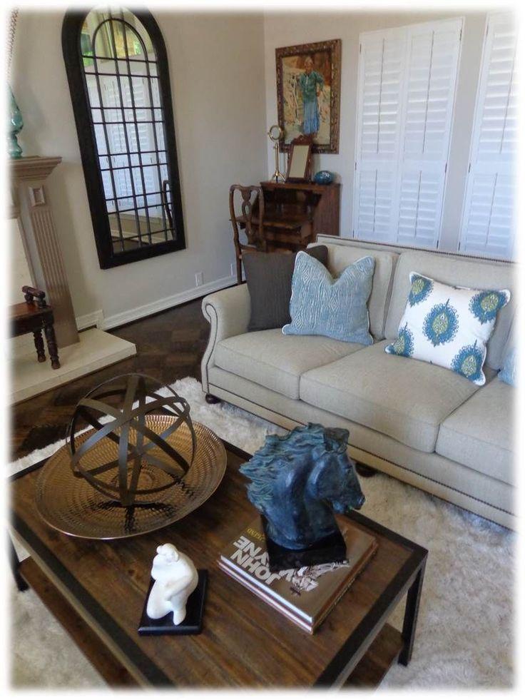 113 best living room for ladies & gentlemen images on pinterest