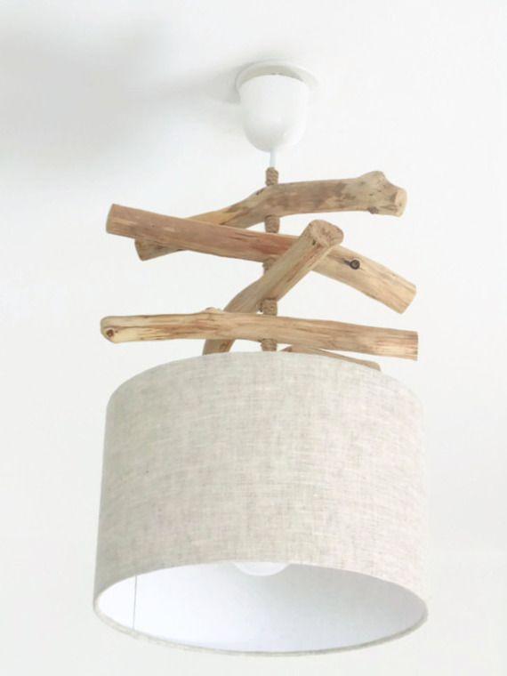 17 meilleures id es propos de bois flott sur pinterest. Black Bedroom Furniture Sets. Home Design Ideas