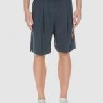 Pantaloncini - Nike