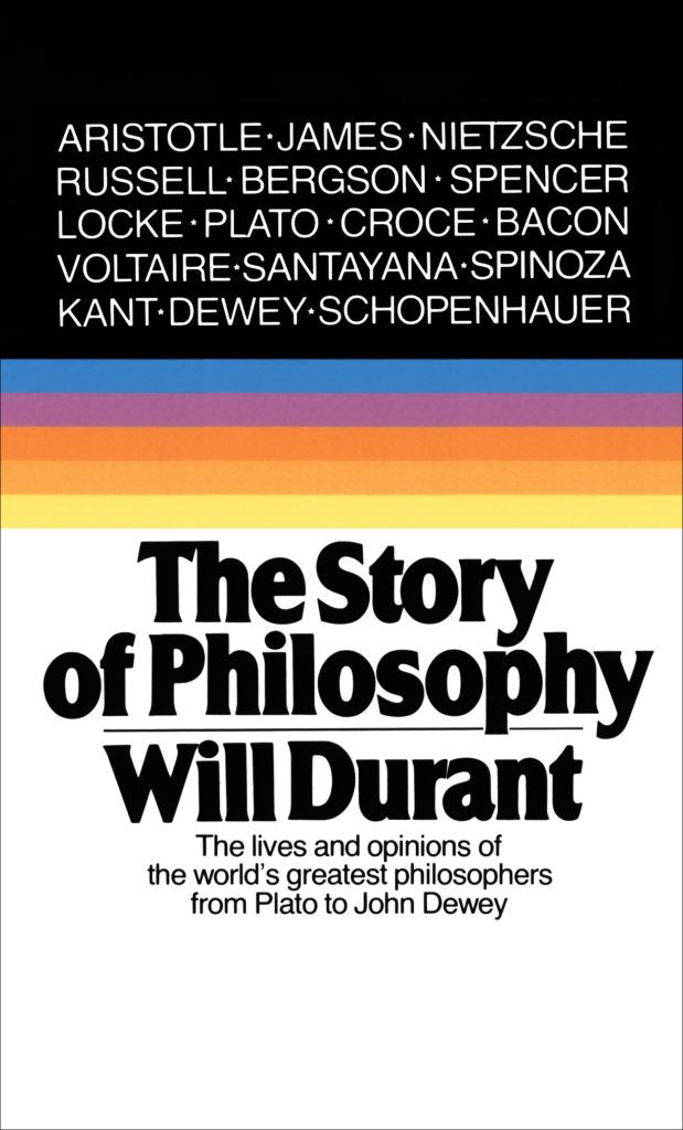 Here Are The Biggest Nonfiction Bestsellers Of The Last 100 Years Philosophy Books Great Philosophers Philosophy
