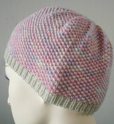 221 Best Chemo Caps Images On Pinterest Crocheted Hats Knitted